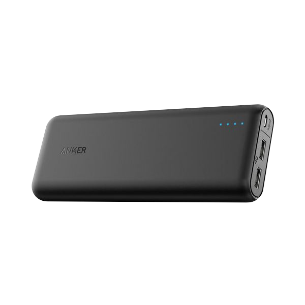 Small anker powercore